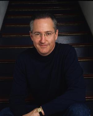 David Zach