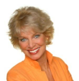 Janet Lapp