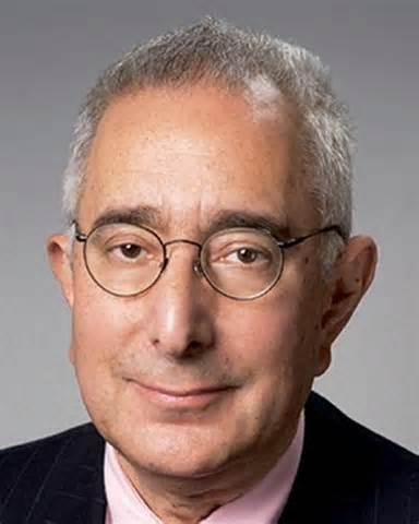 Ben Stein