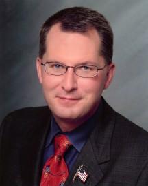 David Pelzer