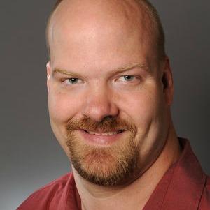 Craig Dietz