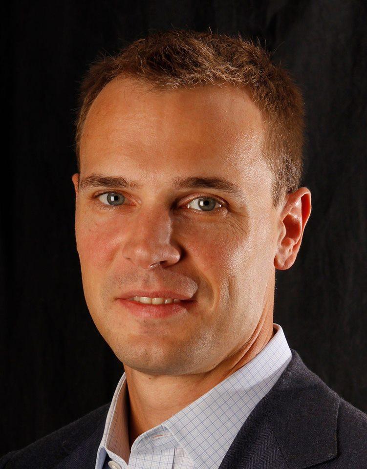 Kyle Olson