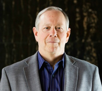 Bill Gertz