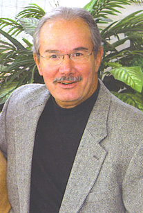 Humberto Fontova