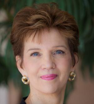 Nancy Schulze