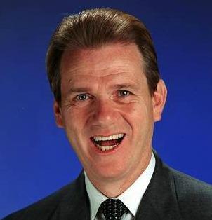 David Ring