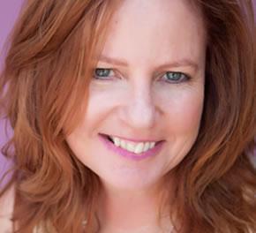 Julie Woodley
