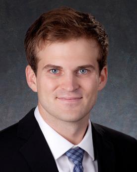 Drew Bergman