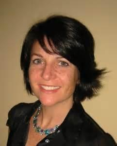Mary Lynne Fernandez