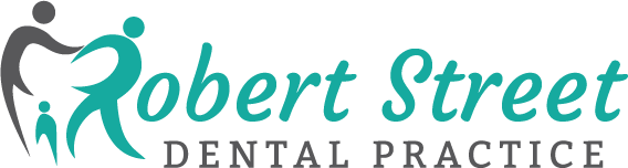 Robert Street Dental