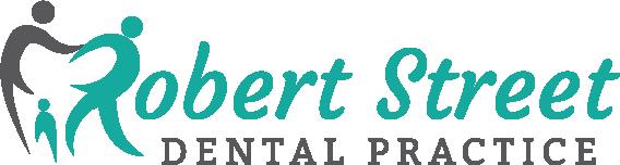 Robert Street Dental