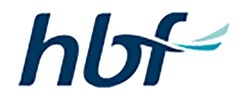 HBF Dental Insurance