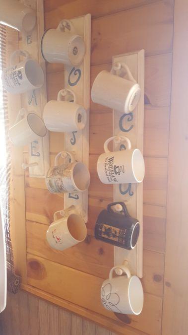 The best coffee in Des Moines, Iowa