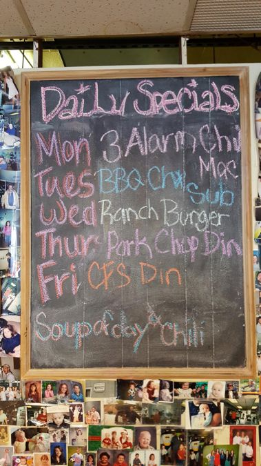 The best daily specials in Des Moines, Iowa