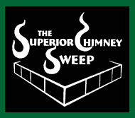 Superior Chimney Sweep Company