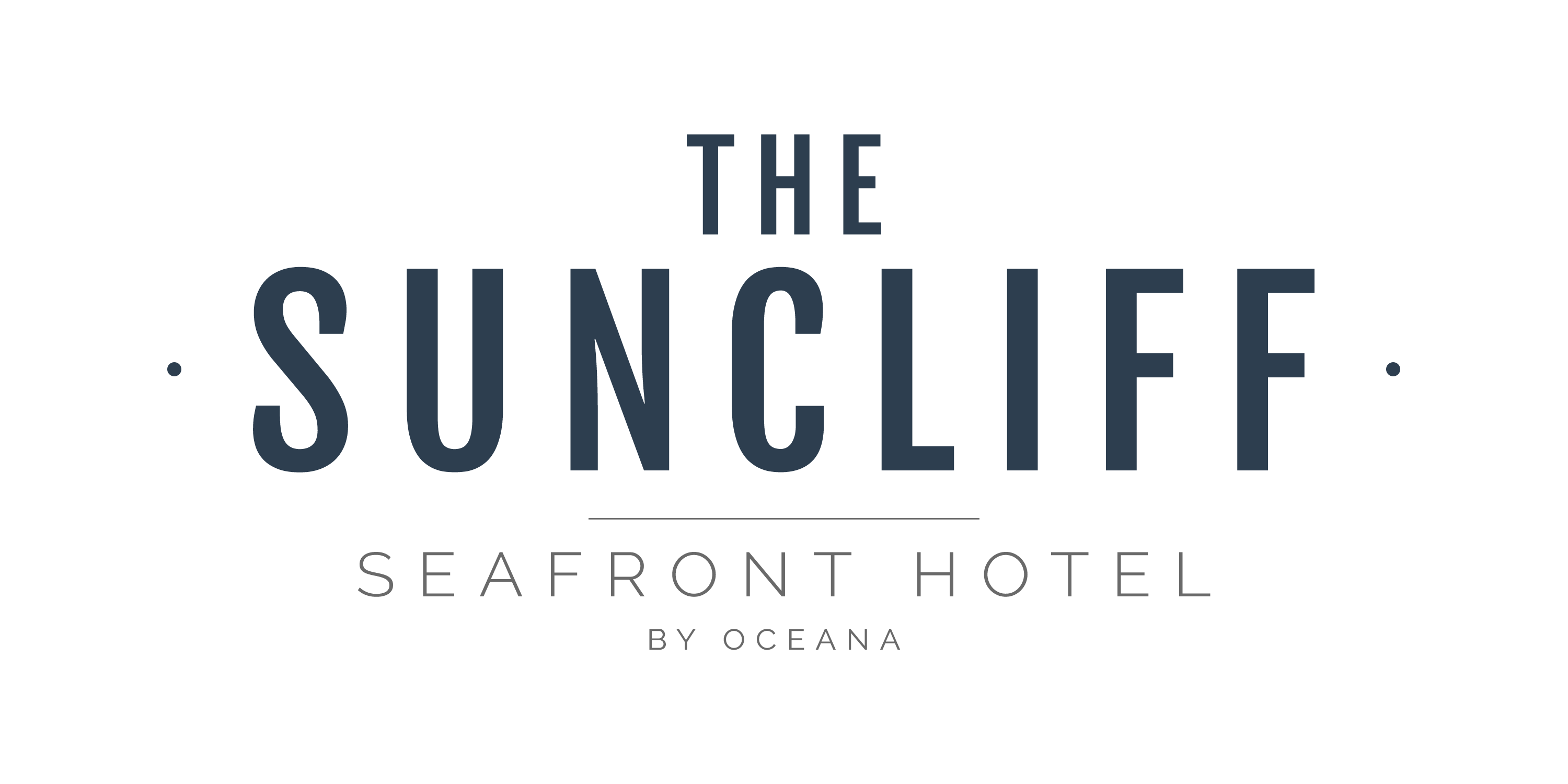 The Suncliff