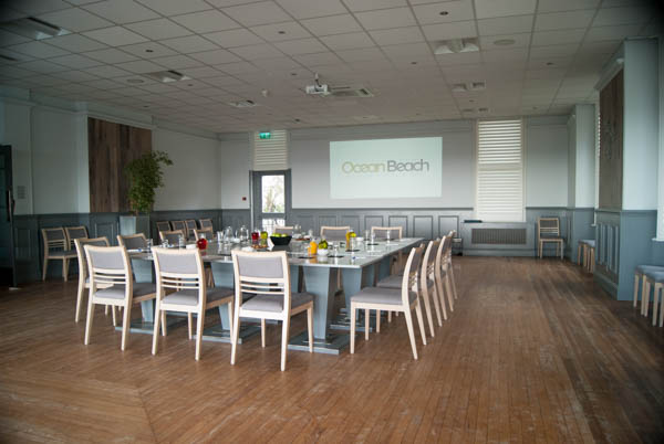 Corporate Meeting Venue in Bournemouth