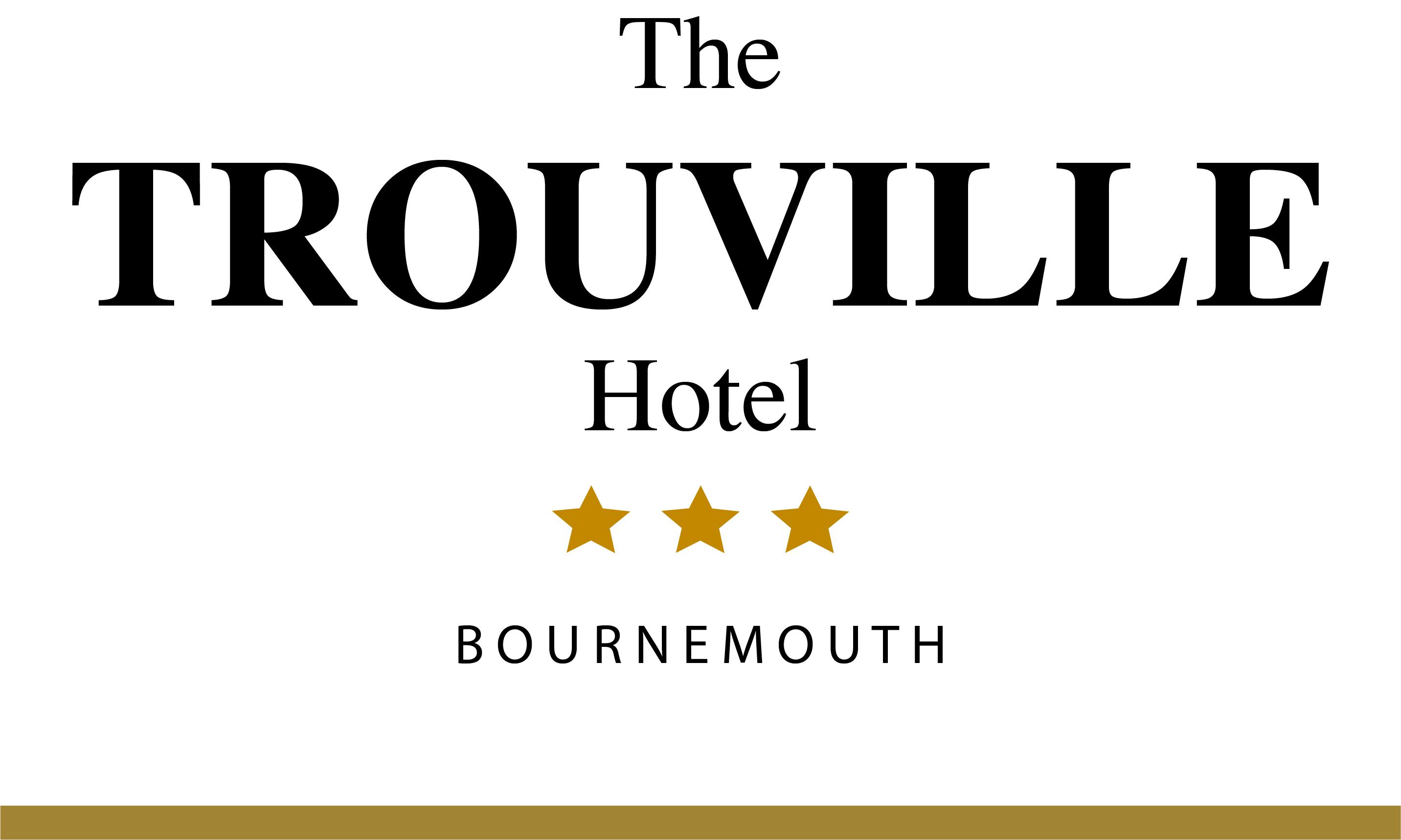 The Trouville