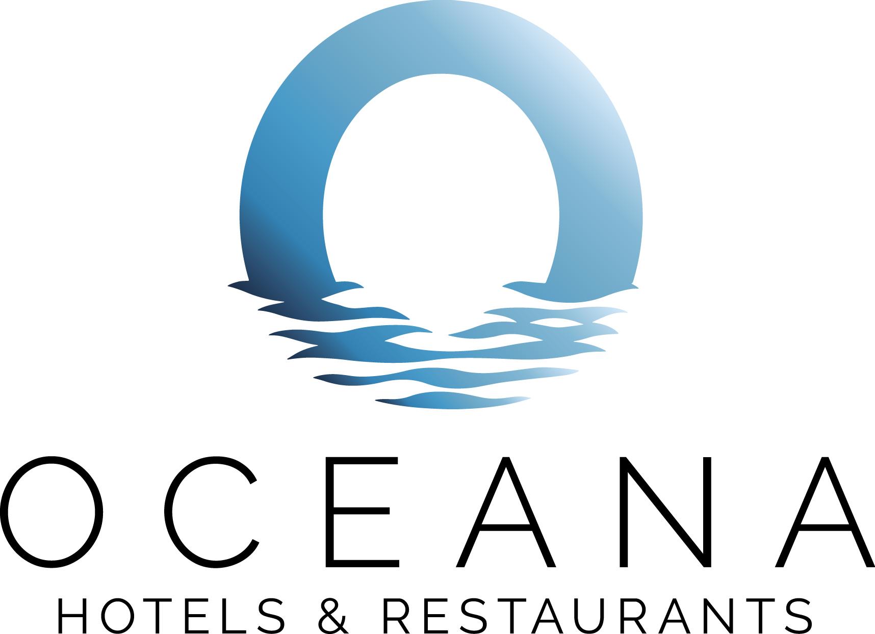 Oceana Hotels & Restaurants