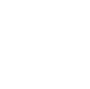 Serving more than 100000 people