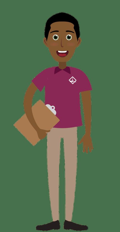 workfit employee