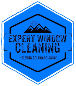 Expert Window Cleaning