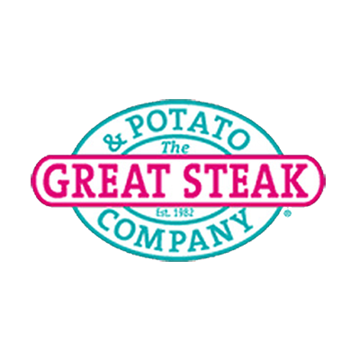 Great Steak & Potato