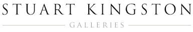 S.K. Jewelers