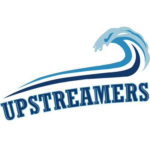 Upstreamers