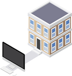Student Accommodation and Housing Search ~ Studentpad