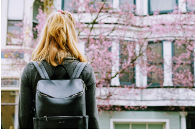 Types of Student Accommodation 2020 - An Overview