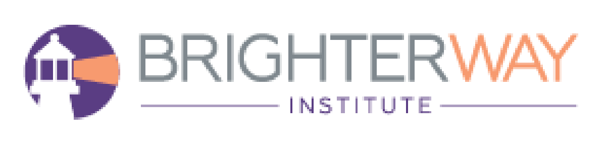 Brighter Way Institute Awarded $250,000 From The Bob & Renee Parsons