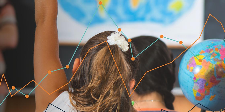 5 avances clave de la educación en América Latina y el Caribe