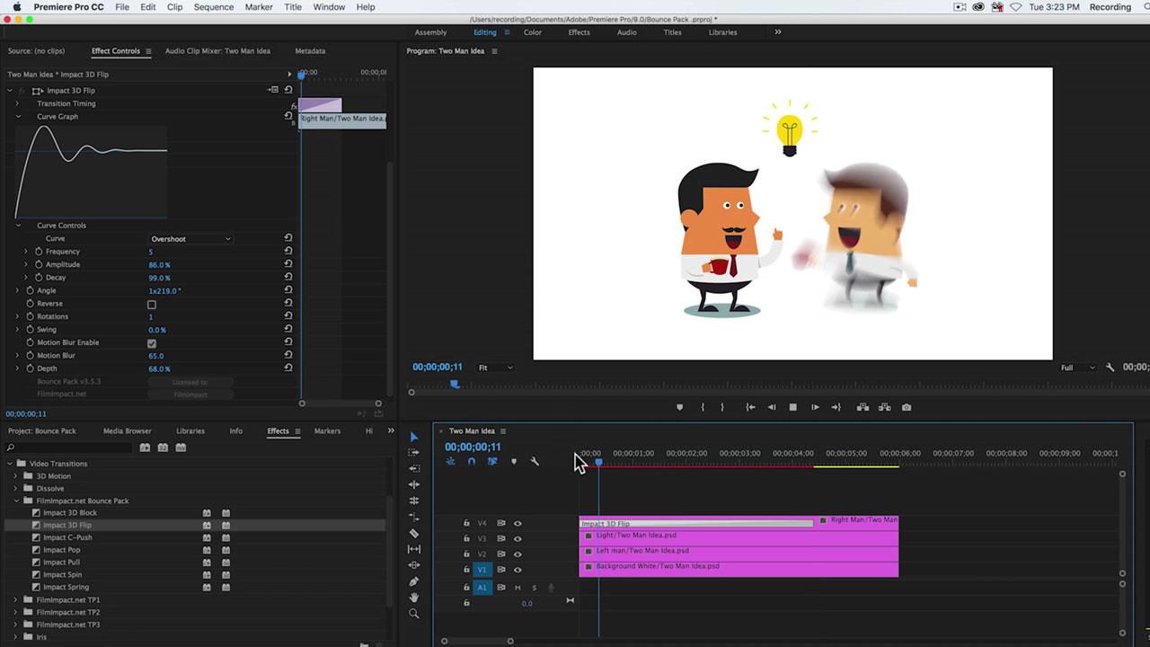 10 Aplicaciones Web Para Crear Videos Educativos