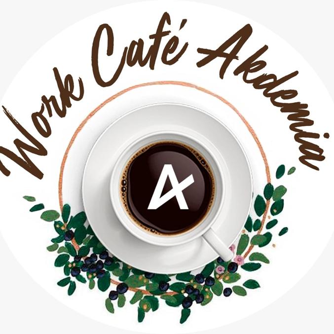 Akdemia Work Café