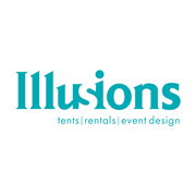 Illusions Logo