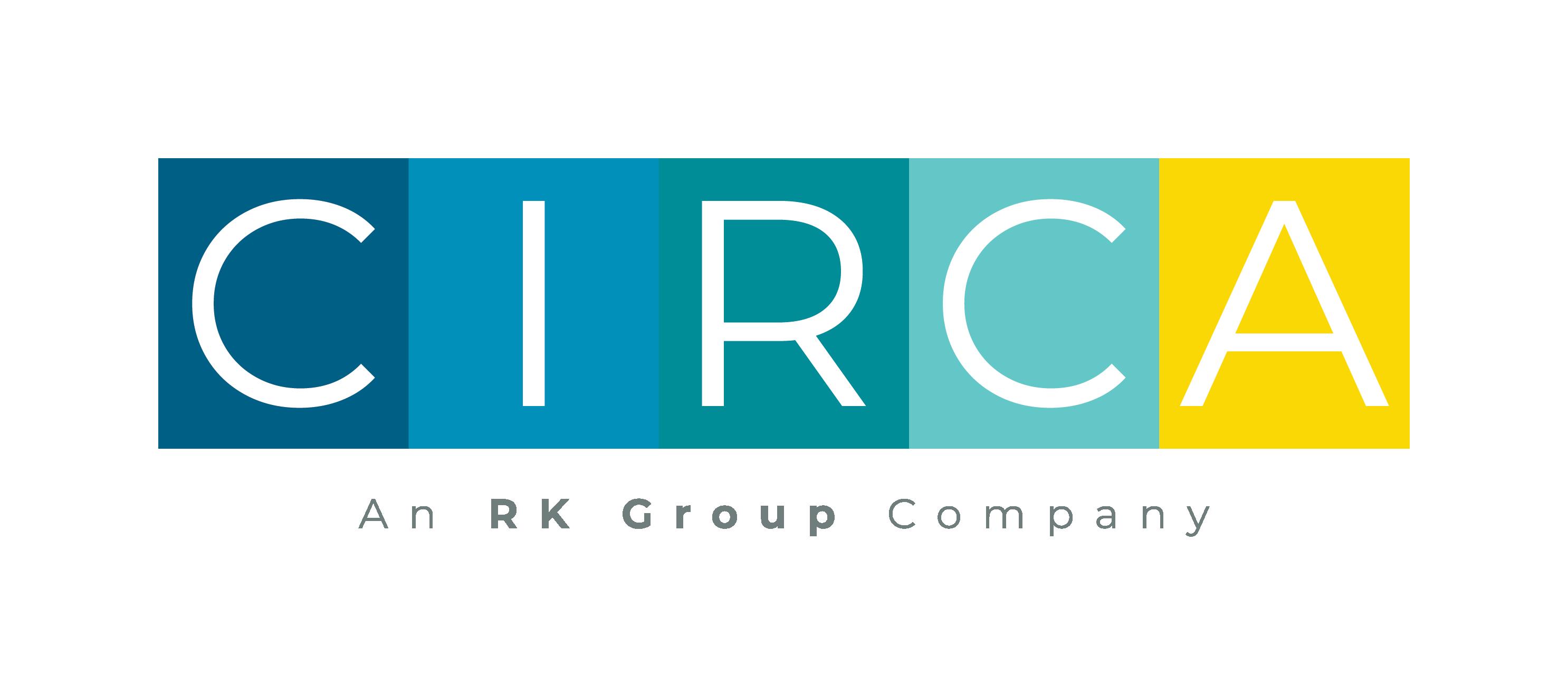 Circa DMC Logo
