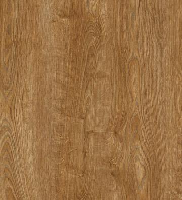 PVC Click Dark Wood
