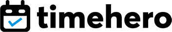 TimeHero Inc's Company logo