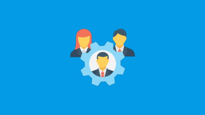 TimeHero team boosting productivity in meeting.