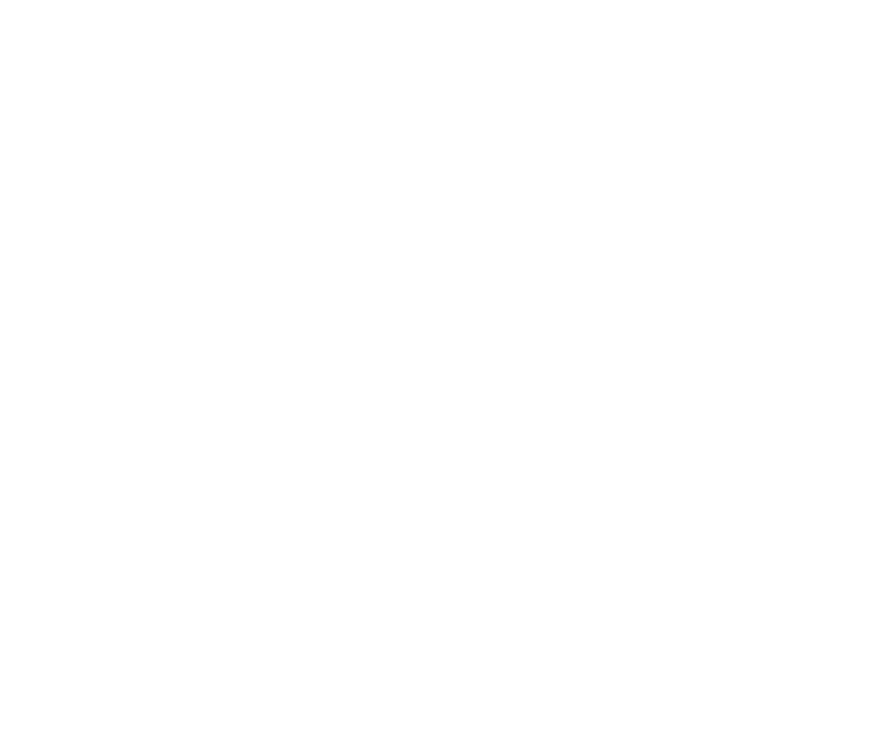 Register - Jump (or just walk) to the front of the line!