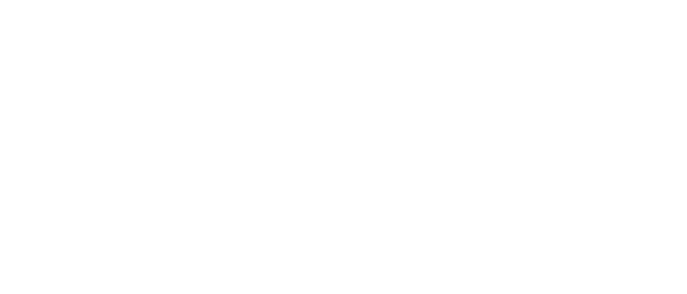 Become a sponsor. Help us to help others.