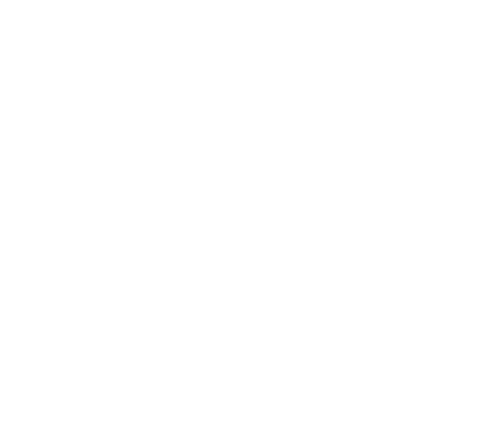 We will laugh at you but... we'll also feed you!
