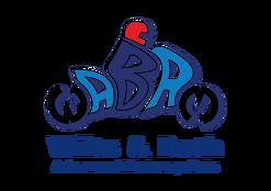 WaBAM Logo