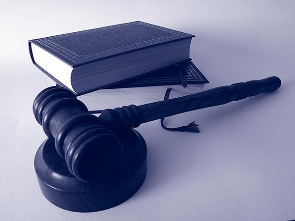 Kantonrechter binnen het civiel recht