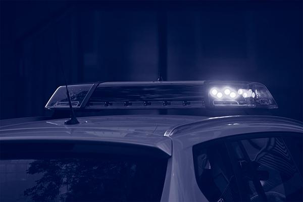 Politie beoordeelt eigen besluit