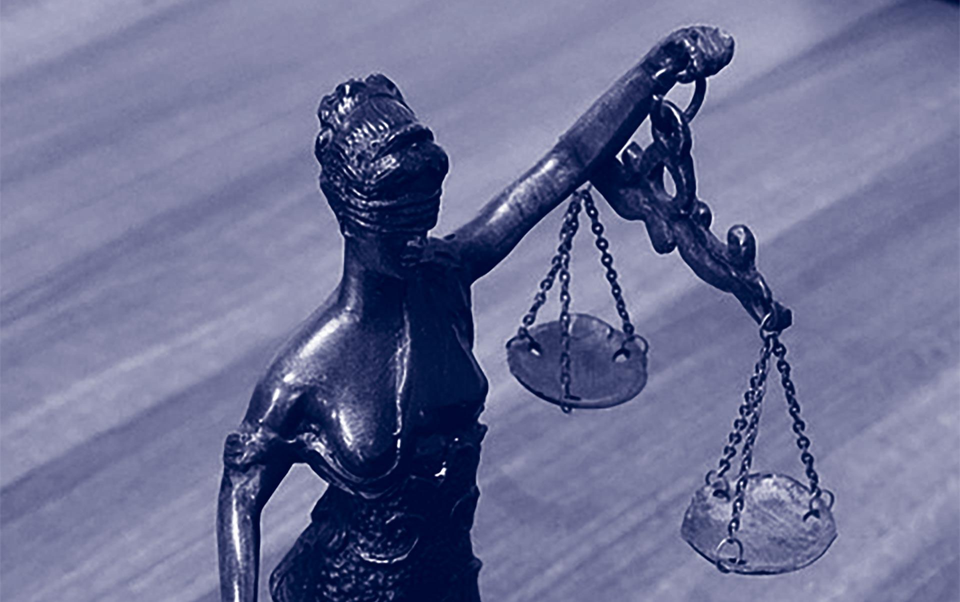 Wie is verkoper in geval van bemiddeling?