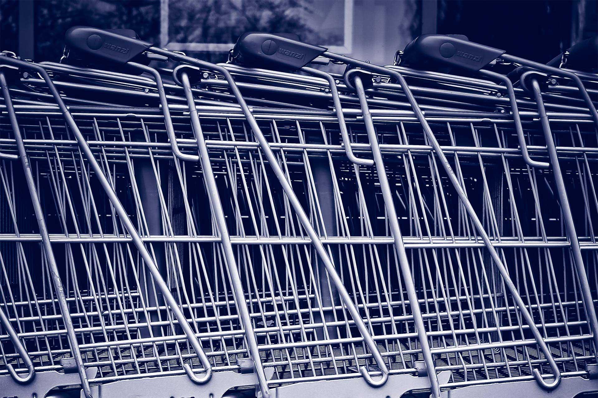 Onverkoopbare producten meenemen - reden voor ontslag?