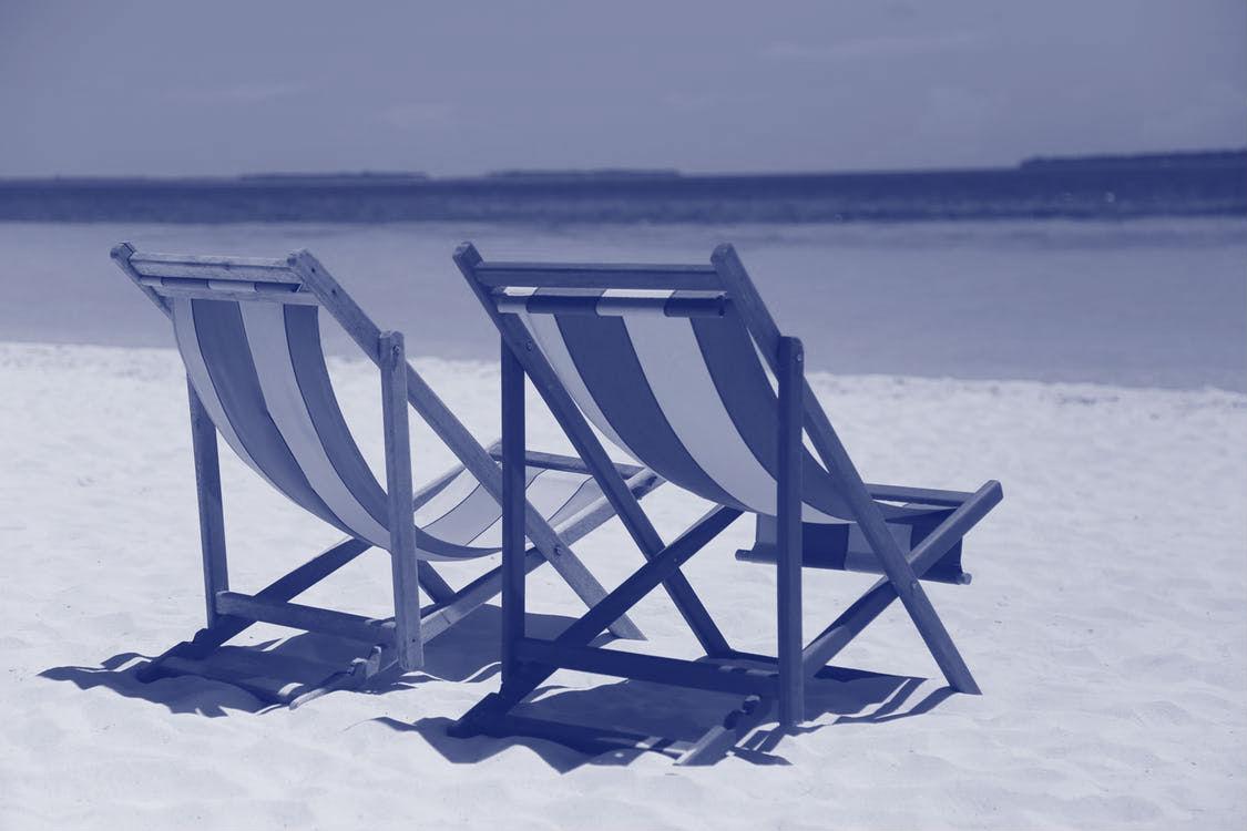 Einde arbeidsovereenkomst: volledige uitbetaling vakantie-uren