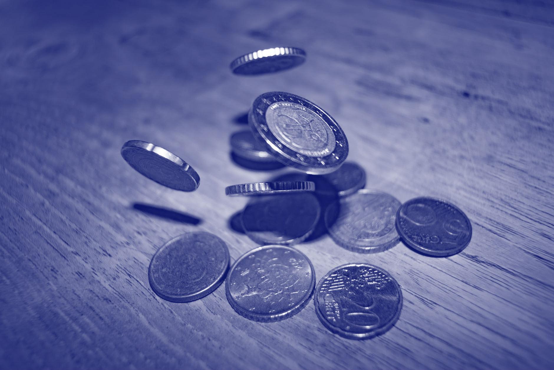 Billijke vergoeding niet verplicht